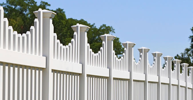 Fence Painting in Chandler Exterior Painting in Chandler