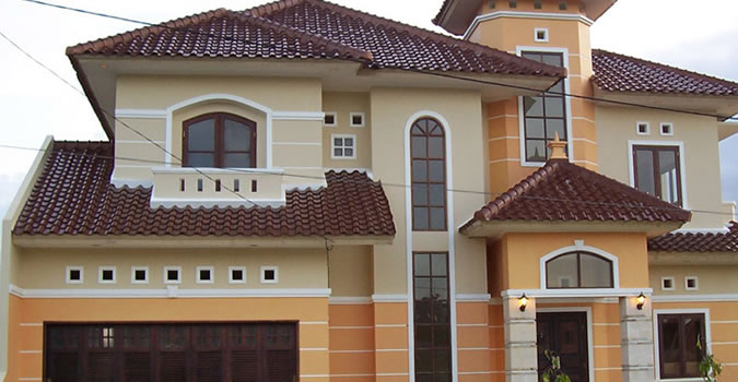 House painting jobs in Chandler affordable high quality exterior painting in Chandler
