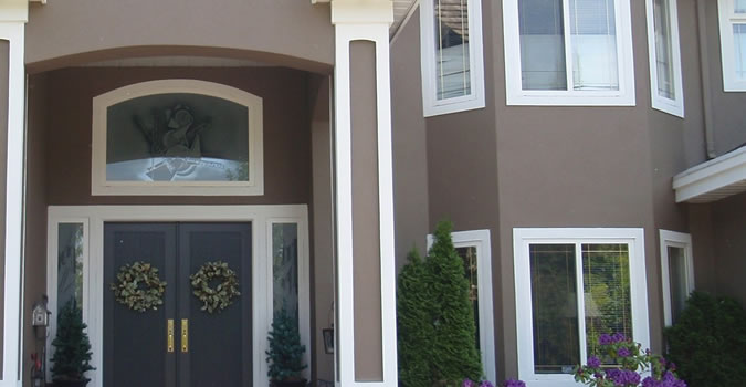 House Painting Services Chandler low cost high quality house painting in Chandler