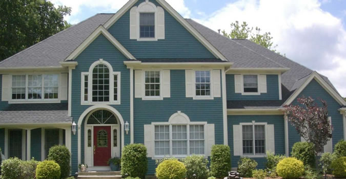 House Painting in Chandler affordable high quality house painting services in Chandler