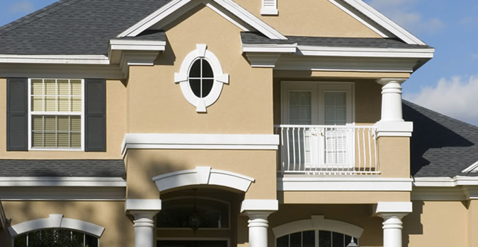 Affordable Painting Services in Chandler Affordable House painting in Chandler
