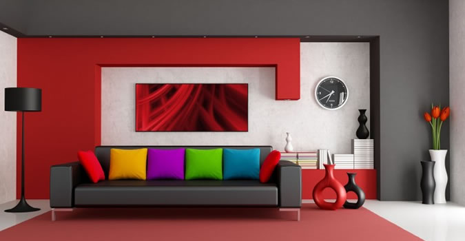 Affordable Painting Services in Chandler Interior Painting in AZ Chandler