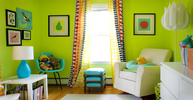 Interior Painting Services Chandler