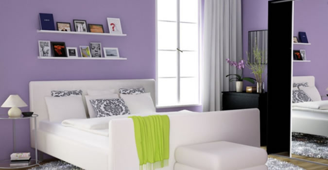 Best Painting Services in Chandler interior painting